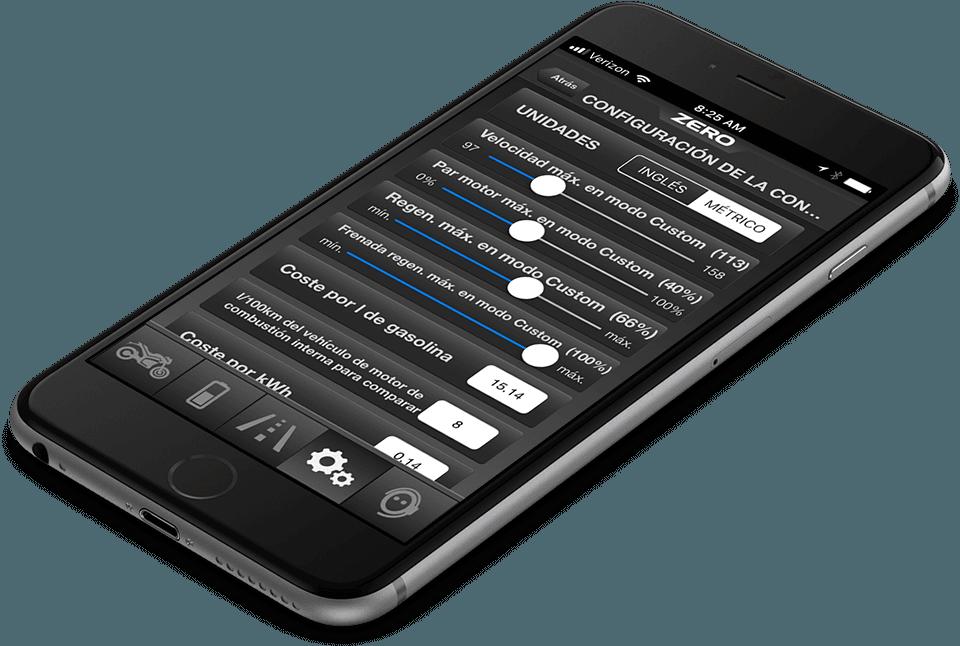 zero-motorcycles-app-