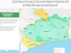 zona-bajas-emisiones-ciudad-barcelona